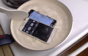 iphone-6-galaxy-s6-boiling-water-test