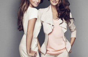 Penelope-and-Monica-Cruz-for-Biaggini-Violett-Spring-2011-Collection-04