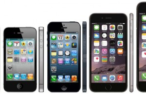 iphones-1-to-6