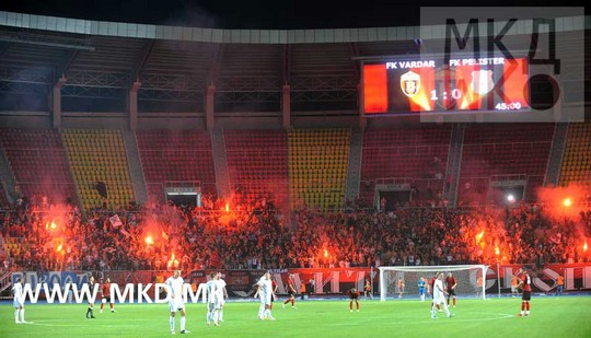 macedonia_derby_1