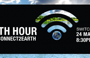 Earth-Hour-2018