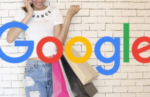google-shopping-actions (1)