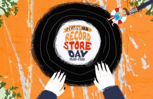 Record-Store-Day-baner