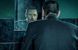 jim-carrey-dark-crimes-trailer-video-0