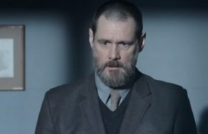 laZHg-dark-crimes-carrey-1280-1523556821937-1280w