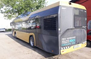 uste_eden_bus_na_gas