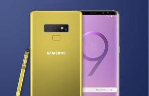 Galaxy-Note-9-in-yellow-confirmed-Heres-what-it-could-look-like