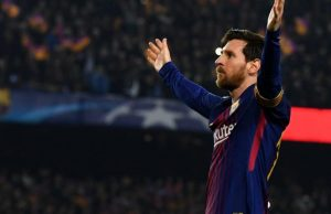 20180314-The18-Image-Lionel-Messi-Performance-Against-Chelsea
