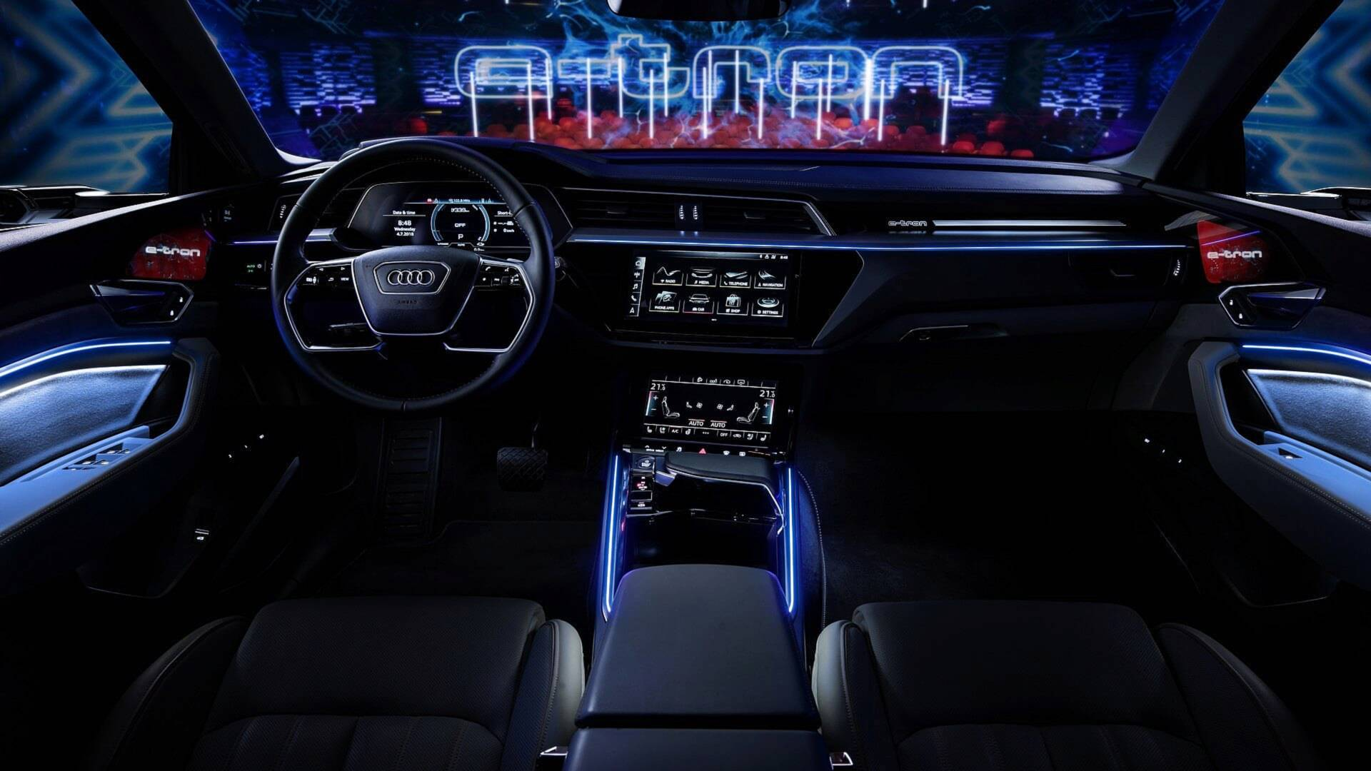 2019-audi-e-tron-debut-scheduled-for-september-17th-in-san-francisco_1