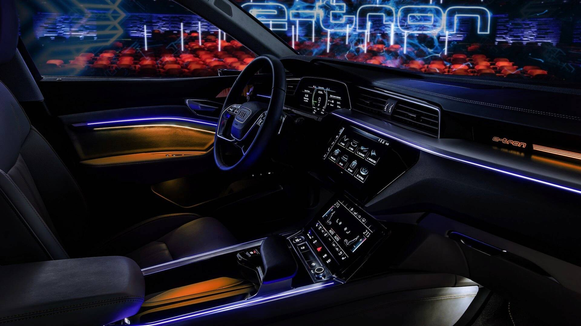 2019-audi-e-tron-debut-scheduled-for-september-17th-in-san-francisco_4