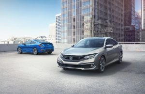 2019-honda-civic-sedan-coupe-1