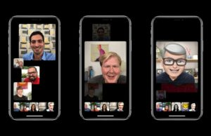 Apples-FaceTime-gets-a-huge-upgrade-video-conferencing-with-up-to-32-people