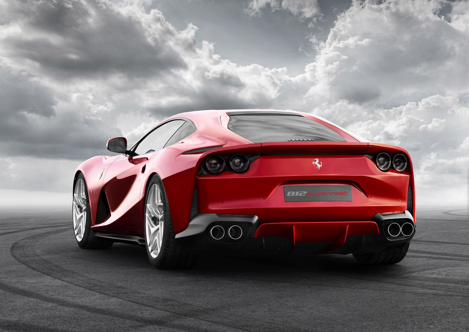 ferrari-812-monza-teased-expected-with-250-testa-rossa-style-pontoon-fenders_5