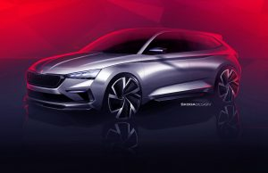 180830_skoda-vision-rs-reveals-design-for-next-rs-generation-and-a-future-compact-car-front