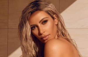 How-to-get-Kim-Kardashian-Wests-beauty-look-from-the-Vogue-India-cover