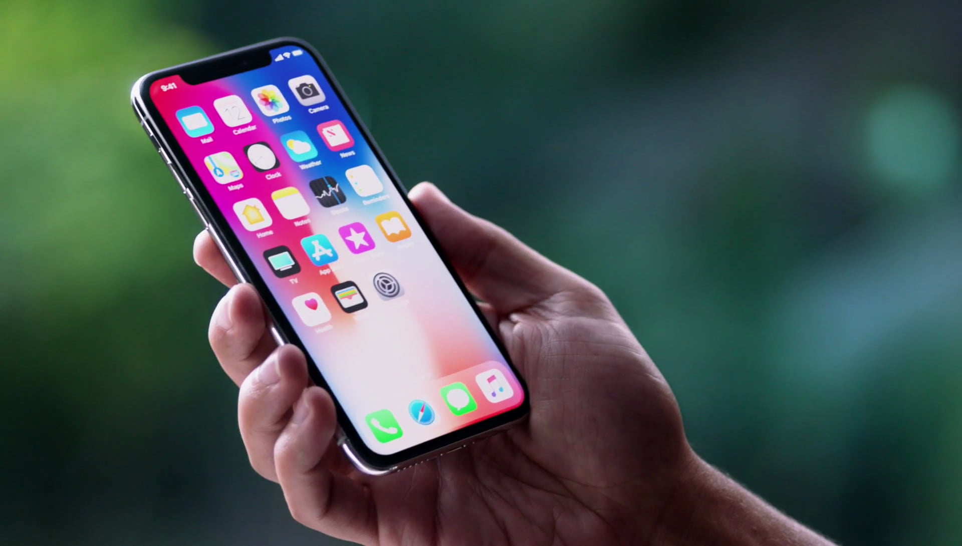 iphone_x_sell_iphone-2